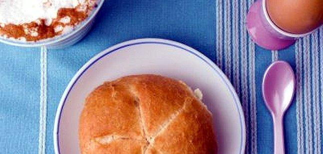 Comedores Escolares | Noticia -