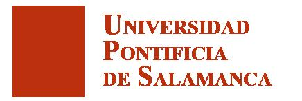 universidad-pontificia
