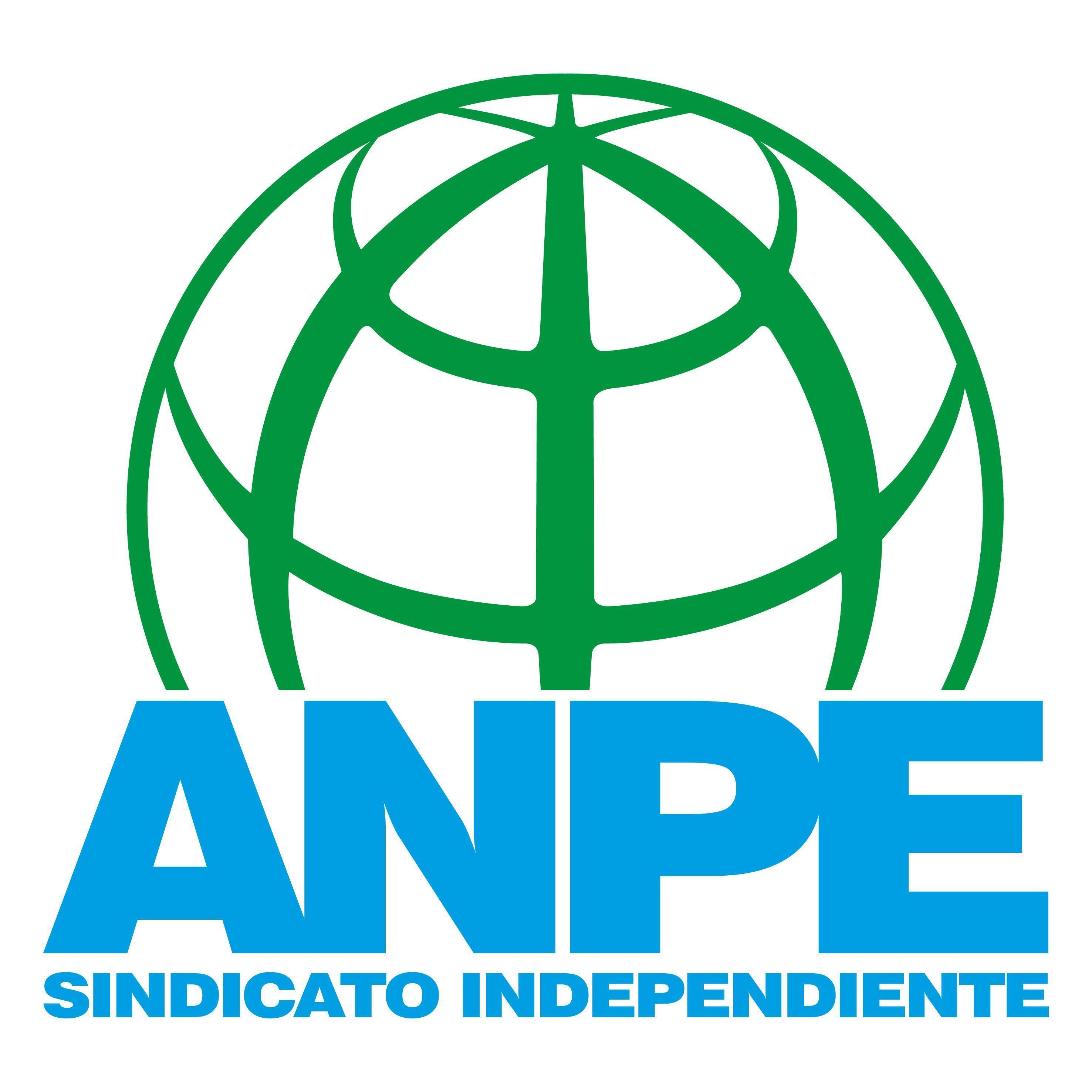 Calendario Oposiciones 2019 Andalucia.Anpe Castilla Y Leon