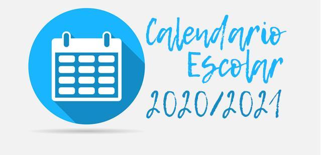 Orden por la que se aprueba el calendario escolar para el curso académico  2020-2021 en los centros docentes. | Noticia -