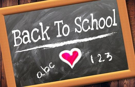 back-to-school-2628012__340